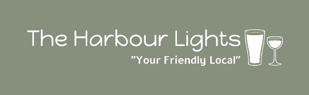 The Harbour Lights (Peterhead)
